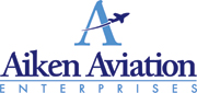 Aiken Aviation